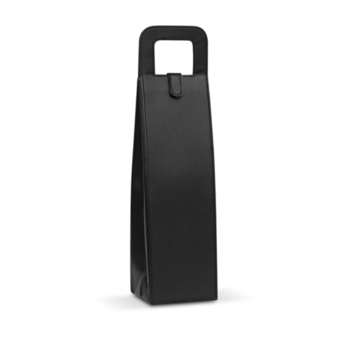 Promotional wine bags