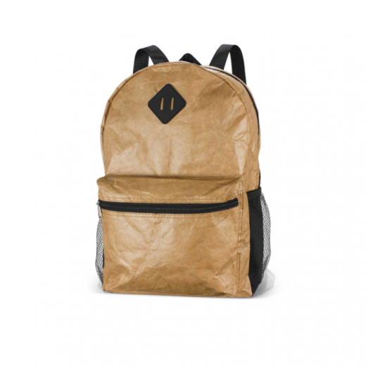 Venture Promotional Backpack
