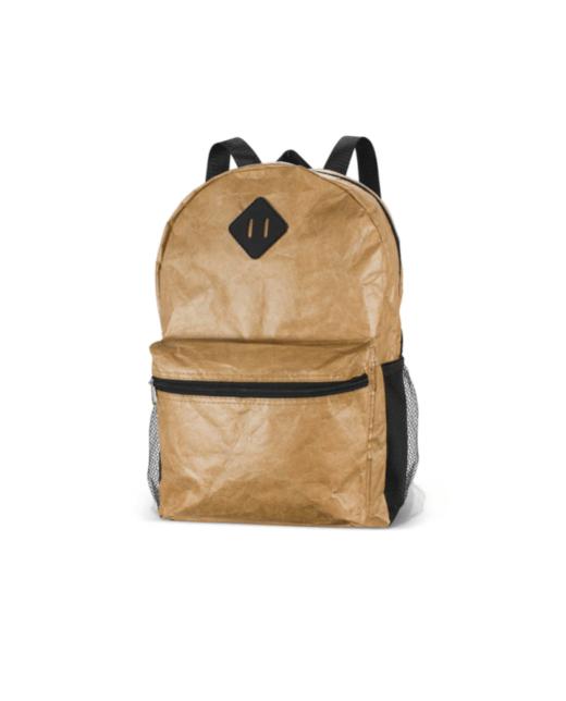 Venture Promotional Backpack