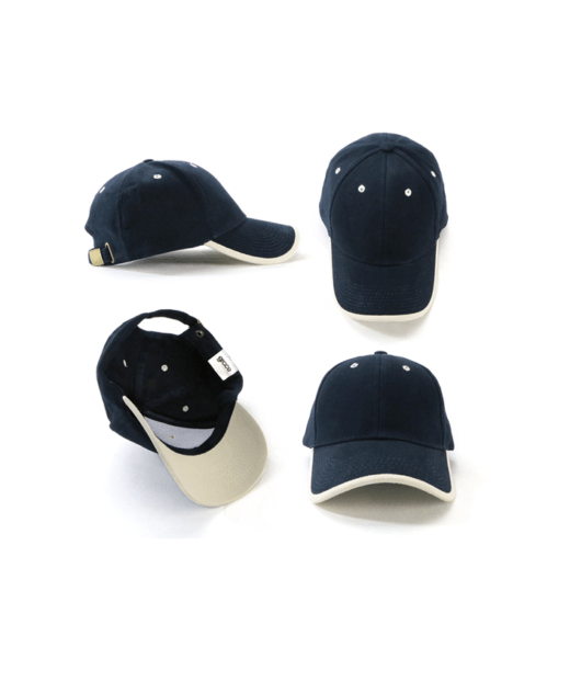 Promotional Caps with embroidery