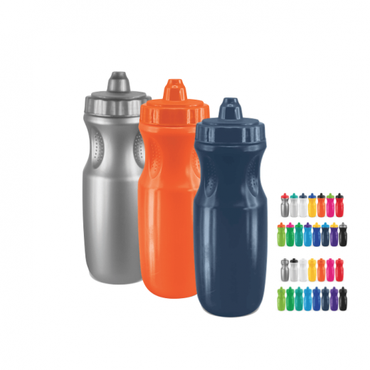 Promotional Drink Bottless