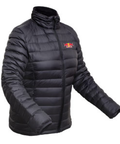 Jackets/ Vests