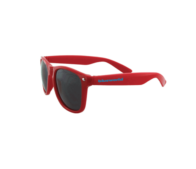 dc1899ef2cc Riviera Promotional Sunglasses » Publicity Promotional Products