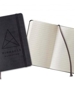 Journals Diaries