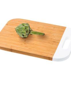 Cheeseboards