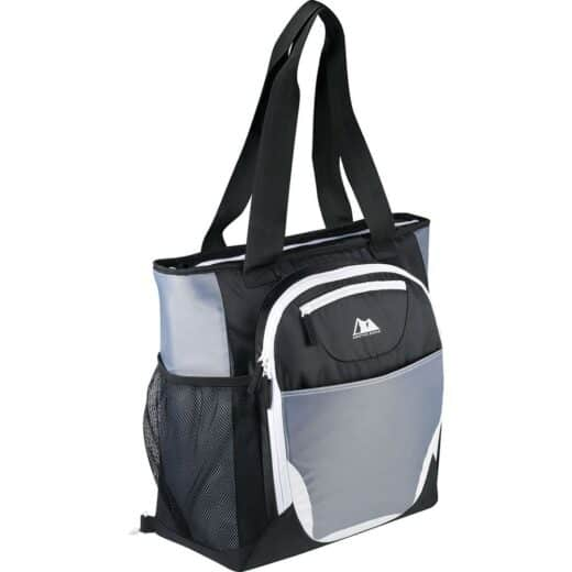 50 Can Outdoor Backpack Cooler
