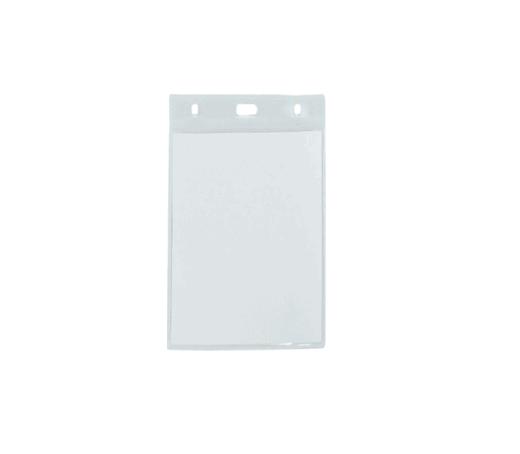 PVC Pockets