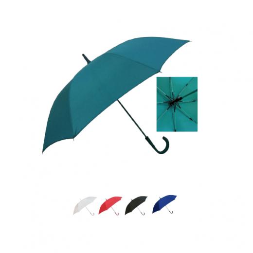 Promotional Umbrellas