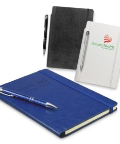 Notebooks & Note Pads