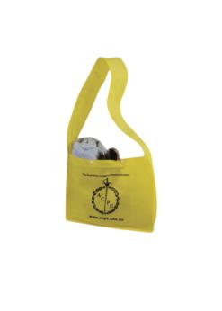 Gold Coast Sling Tote Bag