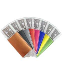 USB's / Flashdrives
