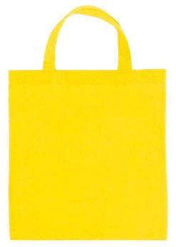 Bronte Tote Bag