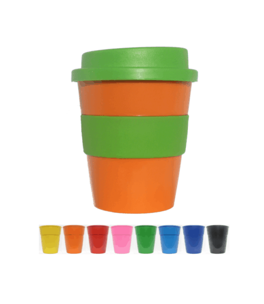 Promotional Carry Cup - 350ml