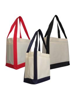 Beach NW Fashion Bag