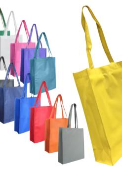 Promo Trade Show Bag