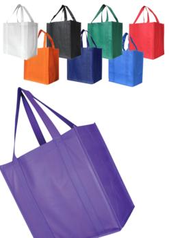Big Shopping Bag