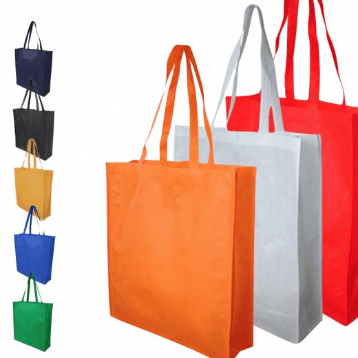 XL Non Woven Bag