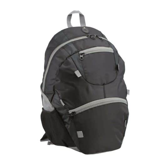 Chicane Backpack 1158