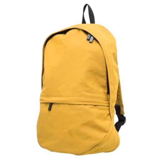 CHINO BACKPACK 1188