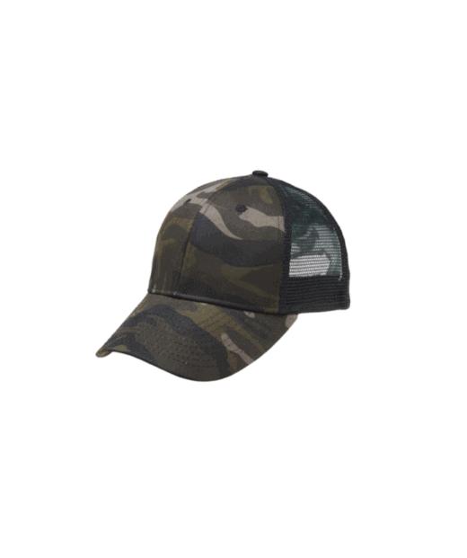 Trucker Caps