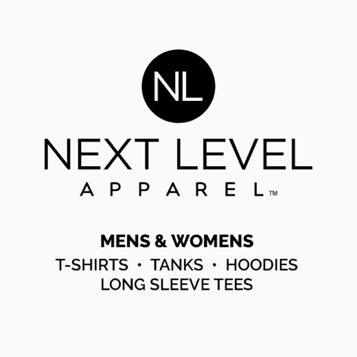 Next Level Apparel