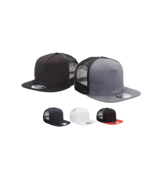 Promotional Trucker Caps