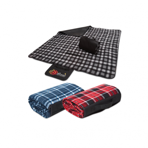 Promotional Picnic Time Picnic Rug