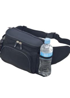 Sportlite Hike Waist Bag-1052