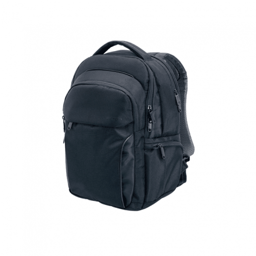 EX3353 Exton Laptop Backpack