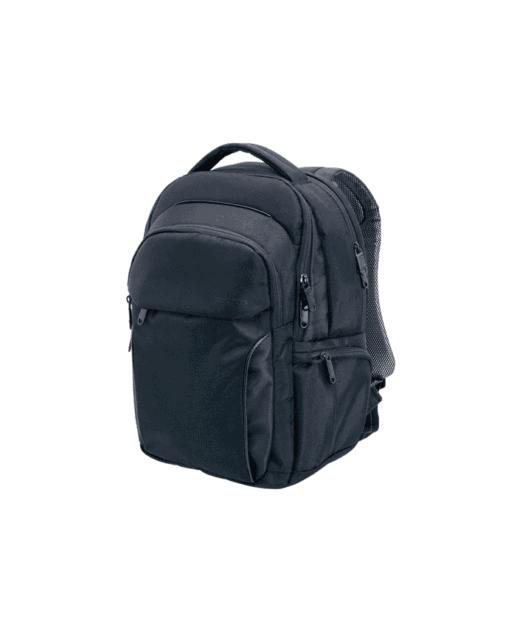 EX3353 Exton Laptop Backpack