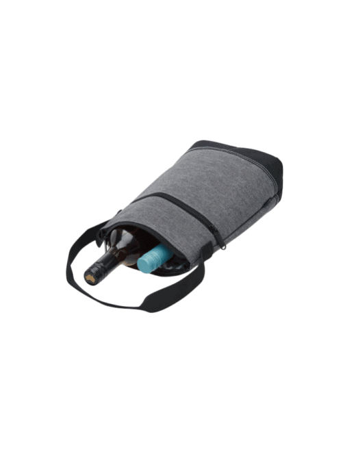 Insulated Wine Cooler Bag