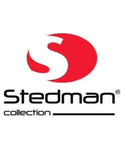 Stedman Collection