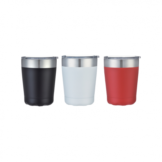 Baby Insulated Coffee Mug