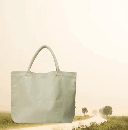 Cotton / Calico Bags