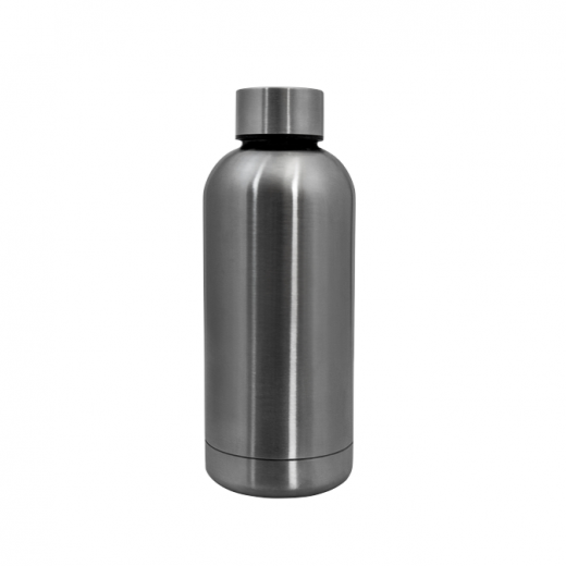JM055. Double-Walled Thermo Drink Bottle