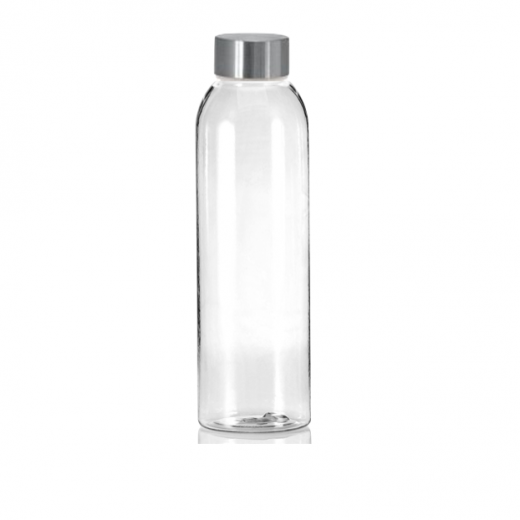 Earth Glass Drink Bottle.jm067