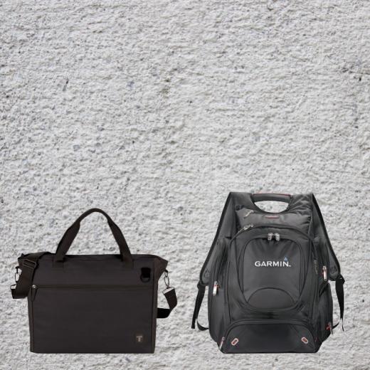 Laptop / Computer Bags