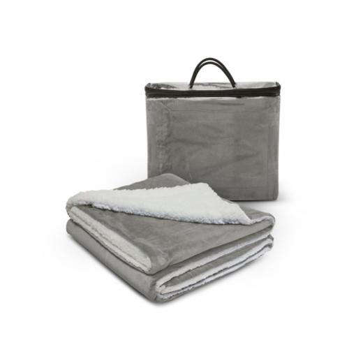 Olso Promotional Blanket
