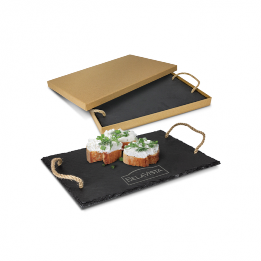 Cheese board & serving Board