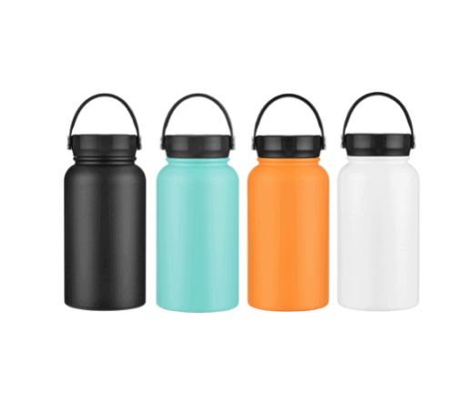 JM058 thermo bottle