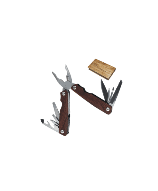 Multitools with logo