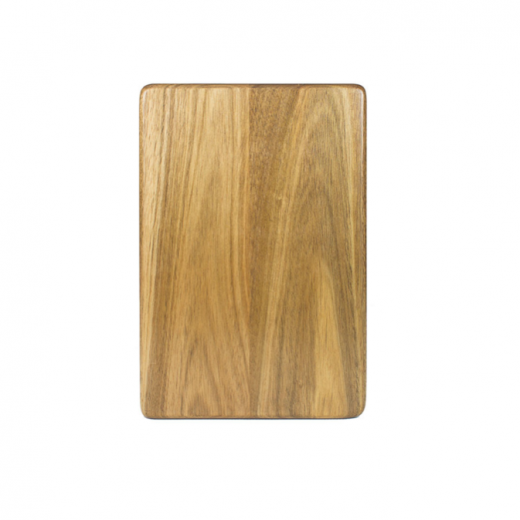serving board, cheese board