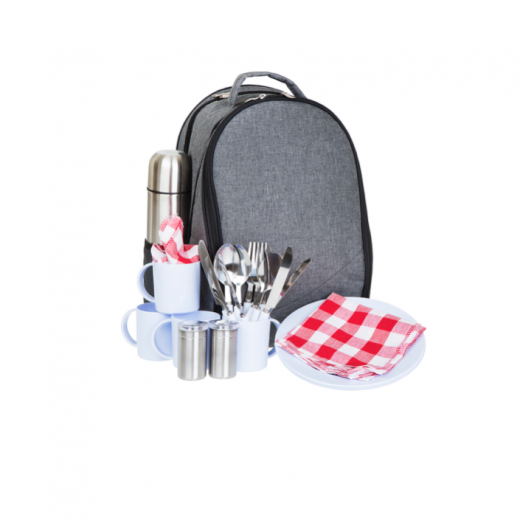 Picnic Sets with logo