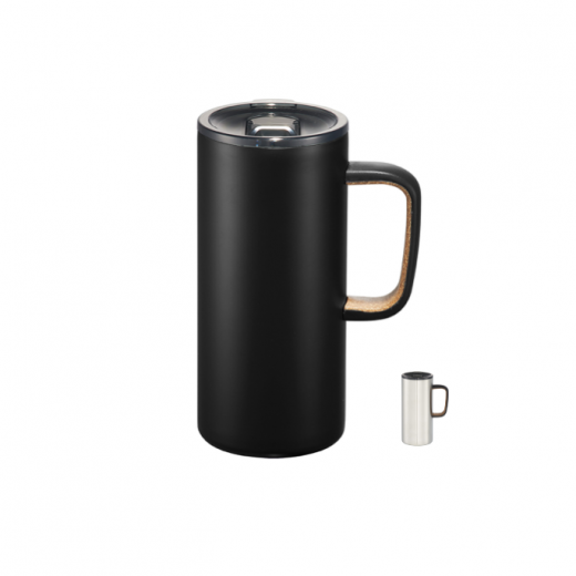 Travel Mugs coffee cups with logo