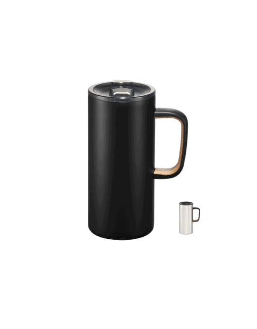 Travel Mugs coffee cups with logo