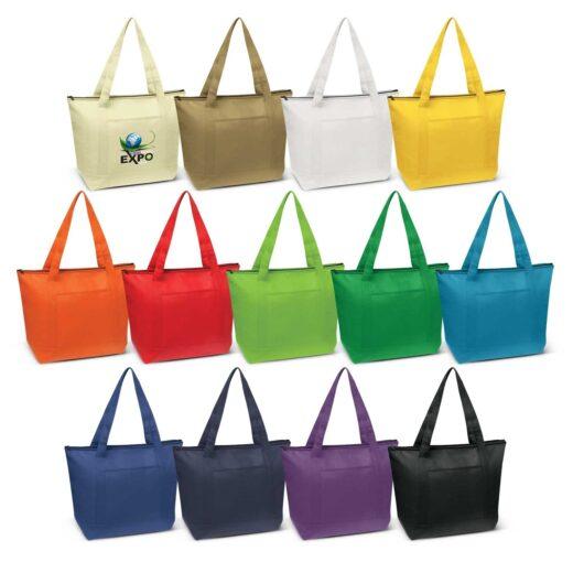 Cheap soft style Cooler Bag