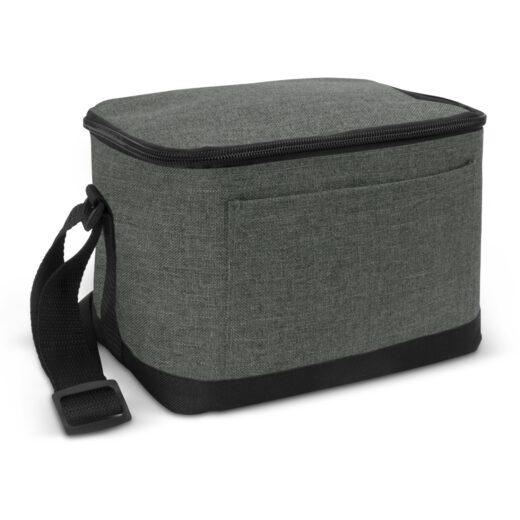 Cooler bags for custom printed logos