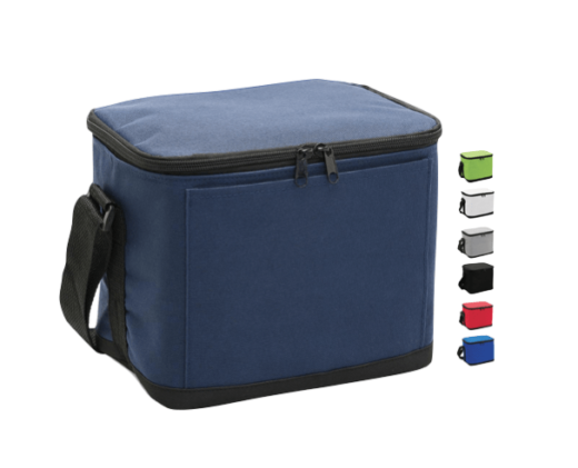 Promotional Cooler Bags with Print