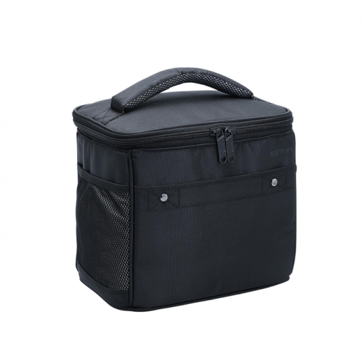 Soft Cooler Bag, Insulated Cooler Bag