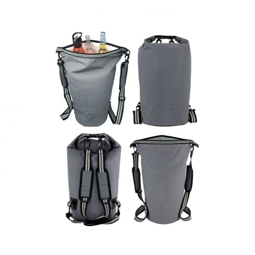 Cooler Bags Waterproof bag